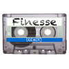 Vox Freaks - Finesse (Remix) [Originally Performed by Bruno Mars & Cardi B] [Instrumental] artwork
