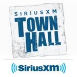 Dear Evan Hansen Town Hall (SiriusXM On Broadway)