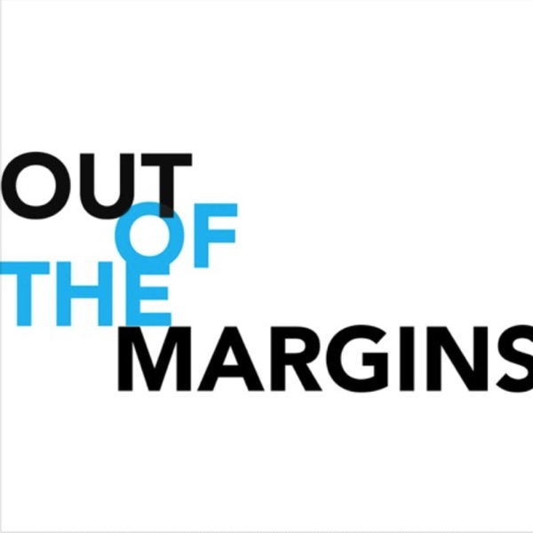 Out Of The Margins