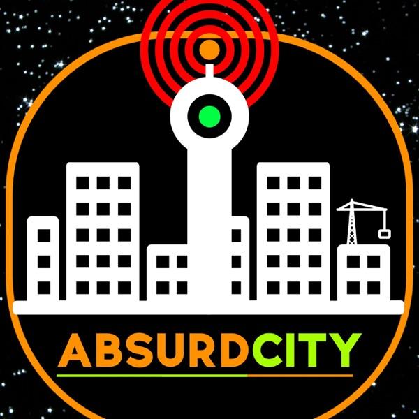 Absurdcity