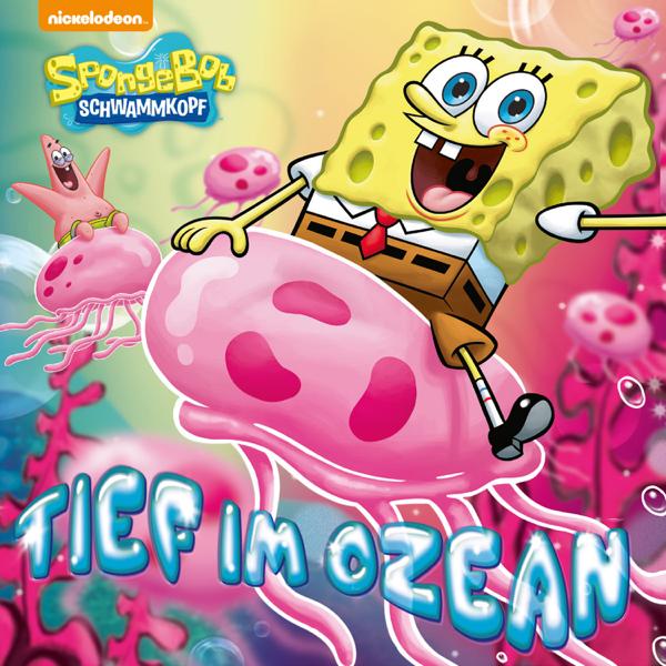 Spongebob Google Drive Mp3
