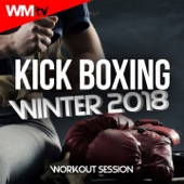 Kick Boxing Winter 2018 Workout Session (60 Minutes Non-Stop Mixed Compilation for Fitness & Workout 140 Bpm / 32 Count)