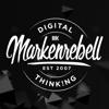 DIGITAL THINK!NG - Marke | Kommunikation | Digitalisierung