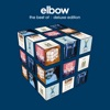 The Best Of, Elbow