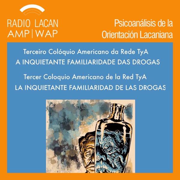 RadioLacan.com | Tercer Coloquio Americano de la Red de Toxicomanías y Alcoholismo (TyA)