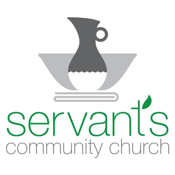 Servants Community Church