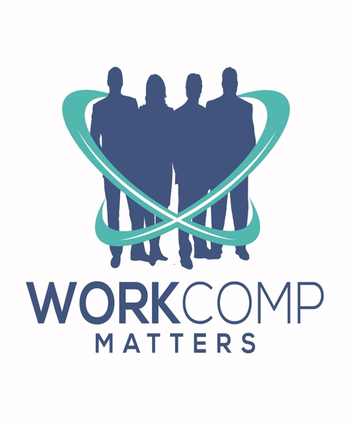 Work Comp Matters