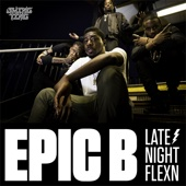Late Night FlexN - EP
