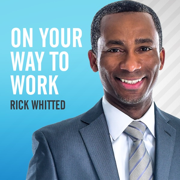 On Your Way to Work Interview Series   Conversations with Business Owners & Managers About You!