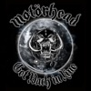 Get Back In Line - Single, Motörhead