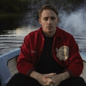 Moments Passed - Dermot Kennedy