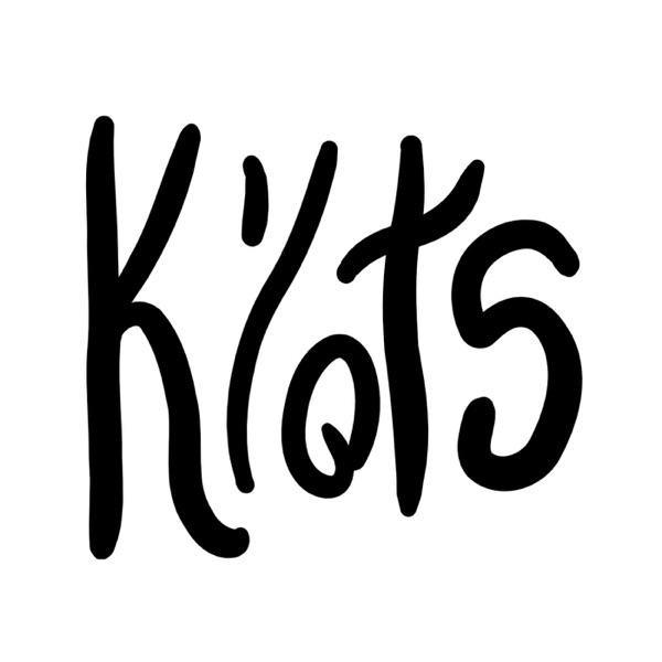Kyots