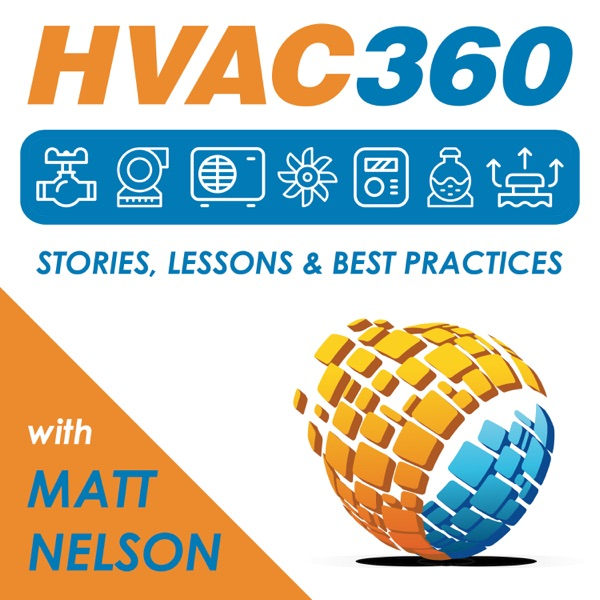 HVAC 360