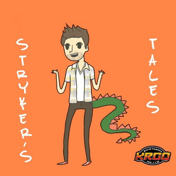 Stryker's Tales