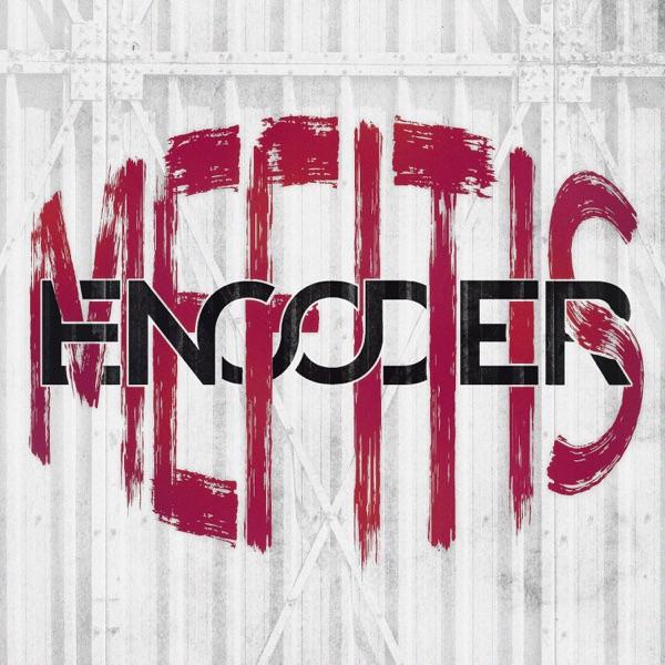 Encoder - Mefitis (Single) (2017)