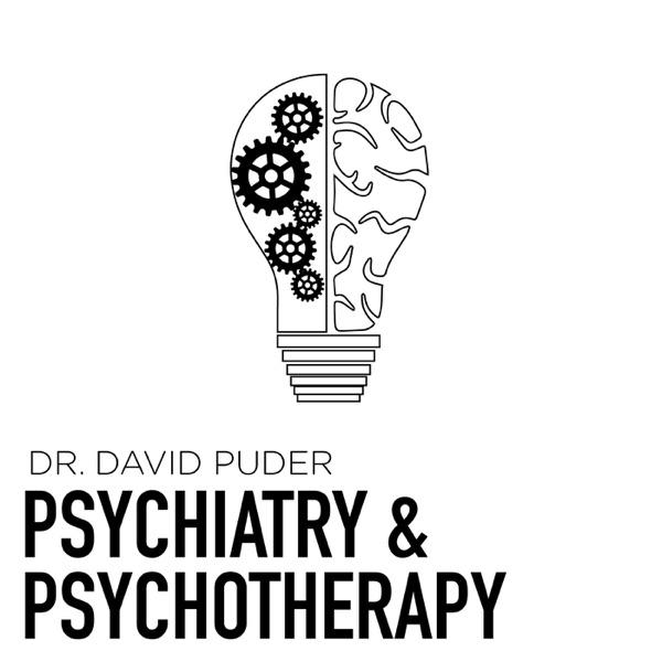 Psychiatry & Psychotherapy Podcast