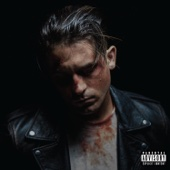 G-Eazy - The Beautiful & Damned  artwork