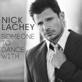 [Download] Someone to Dance With MP3