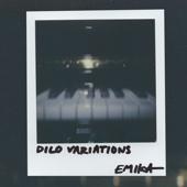 Dilo 7 (Variation)