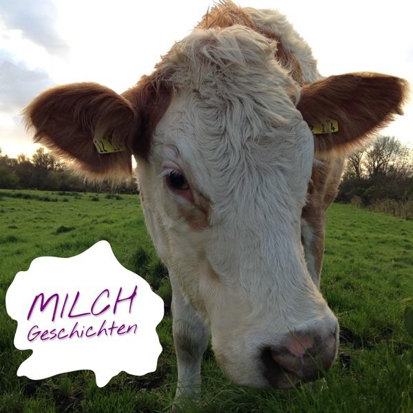 Milchgeschichten