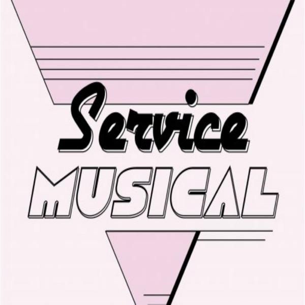 Service Musical
