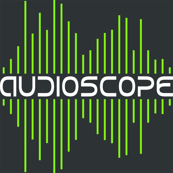 Audioscope Radio