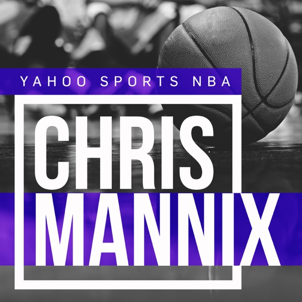 Yahoo Sports NBA: Chris Mannix