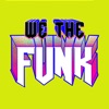 We The Funk (feat. Fuego) - Single, Dillon Francis