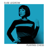Long Lonely Nights - Elise LeGrow