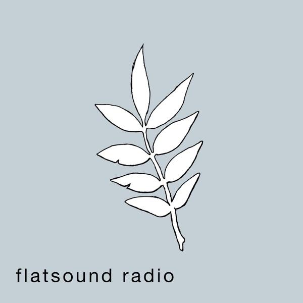 flatsound radio