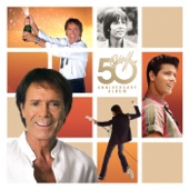 Cliff Richard - The Fiftieth Anniversary Album (Remastered) - Cliff Richard
