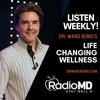 Dr. Bond's Life Changing Wellness