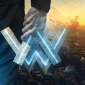 All Falls Down/Alan Walker, ノア・サイラス & Digital Farm Animalsジャケット画像