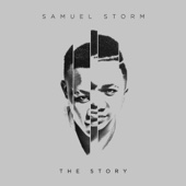Samuel Storm - The Story artwork