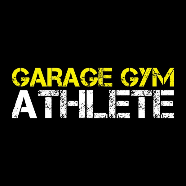 Braving the cold and having a big why with garage gym