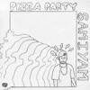 Pizza Party ジャケット画像