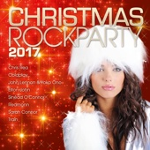 Christmas Rockparty 2017