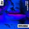 2U (feat. Justin Bieber) [Tom Martin Remix] - Single, David Guetta