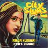 City Slums (feat. Divine)