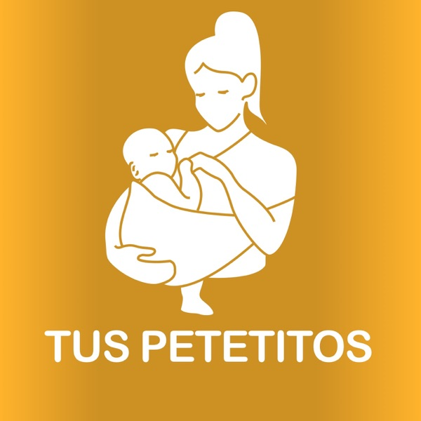 Tus Petetitos