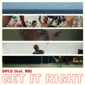 Get It Right (feat. MØ)