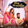 Peg Di Waashna feat DJ Flow - Amrit Maan mp3