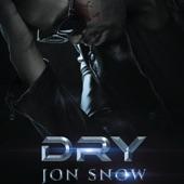 Jon Snow - Single