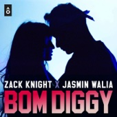 [Download] Bom Diggy MP3