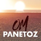 Panetoz - Om bild