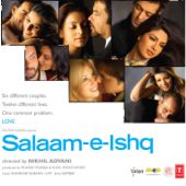 [Download] Salaam-E-Ishq MP3