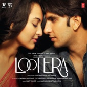 Lootera (Original Motion Picture Soundtrack) - EP