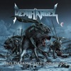 Buy The Dream Calls for Blood by Death Angel on iTunes (Metal)