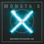 Download MONSTA X - 걸어 All In