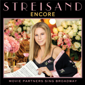 Climb Ev'ry Mountain (with Jamie Foxx) - Barbra Streisand